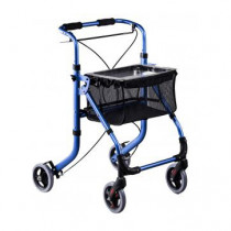 Indoor-Rollator - RFM Home