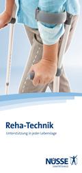 Reha-Technik
